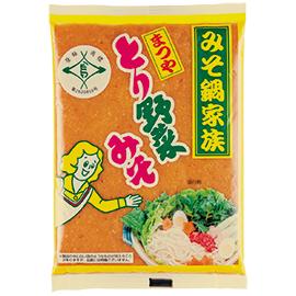 鍋の季節がやって来た! 成長を続ける「鍋つゆ市場」:鍋パにオススメ厳選鍋つゆBEST5 3番目の画像