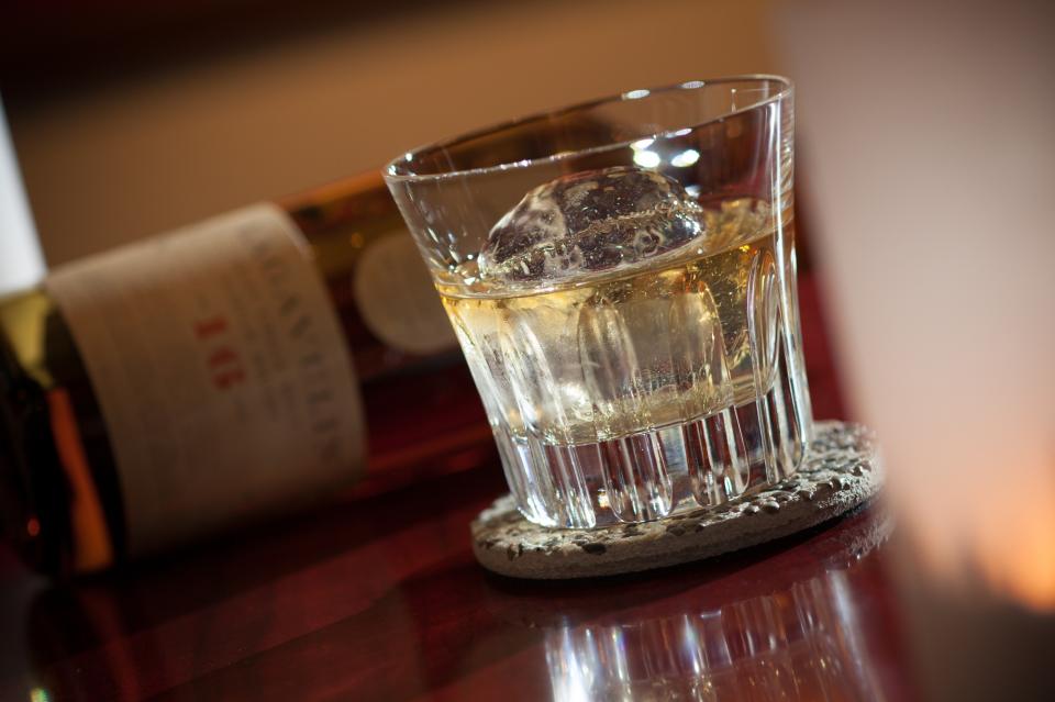 忘年会シーズン前に知っておきたい!!「飲みすぎ」によりダメージを受ける臓器とリスク回避方法 4番目の画像