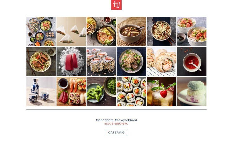 安くて旨い以上の価値を:回転寿司チェーン各社が貫く独自戦略の先に見えるもの 8番目の画像