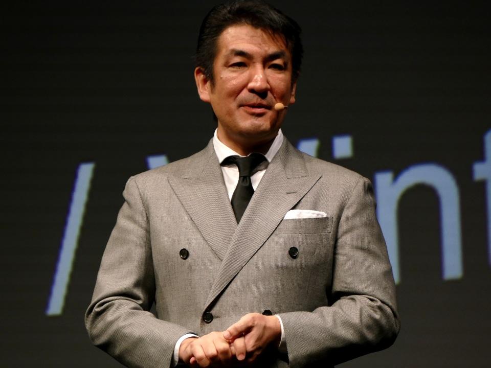 南米チリでシェアNO.1を獲得した日本のMVNOブランド「FREETEL」を知る 5番目の画像