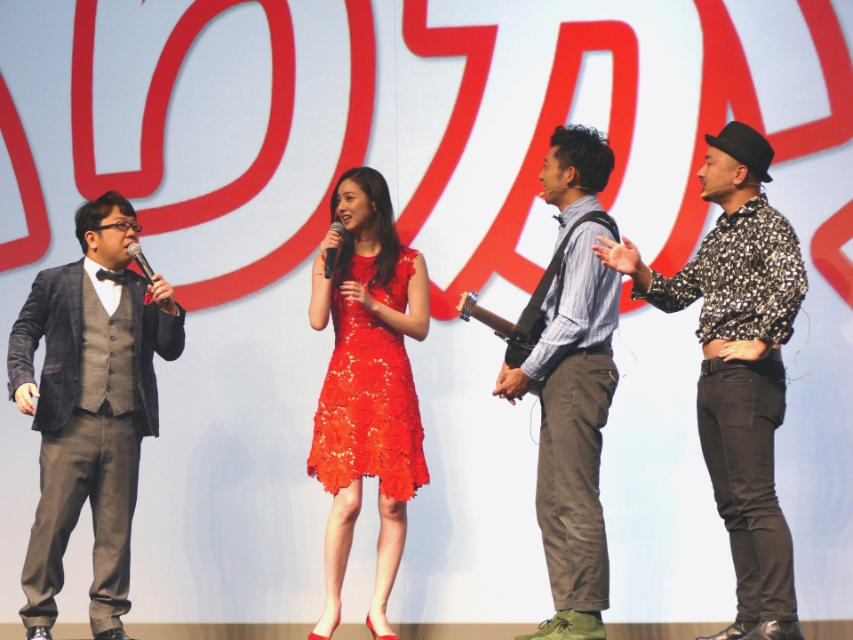 南米チリでシェアNO.1を獲得した日本のMVNOブランド「FREETEL」を知る 4番目の画像