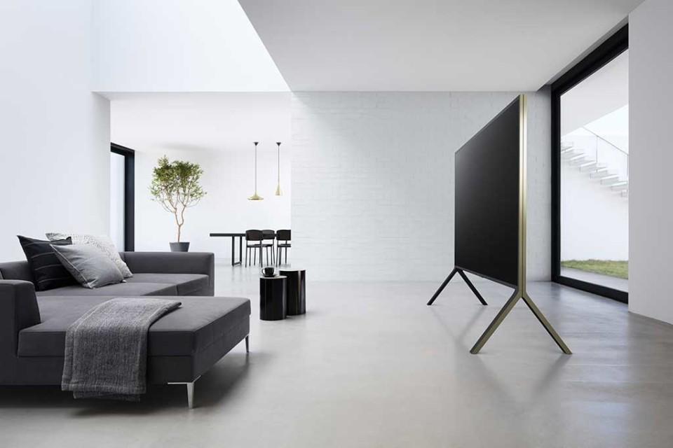 西田宗千佳のトレンドノート:4Kだけじゃない! いまテレビ買うなら「HDR」に注目すべき理由 1番目の画像