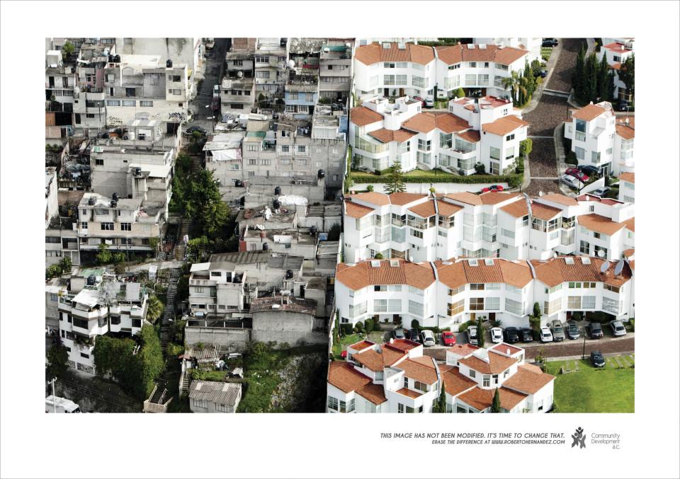 再編の続く百貨店業界:都心と郊外・地方、残酷なまでのコントラスト 2番目の画像