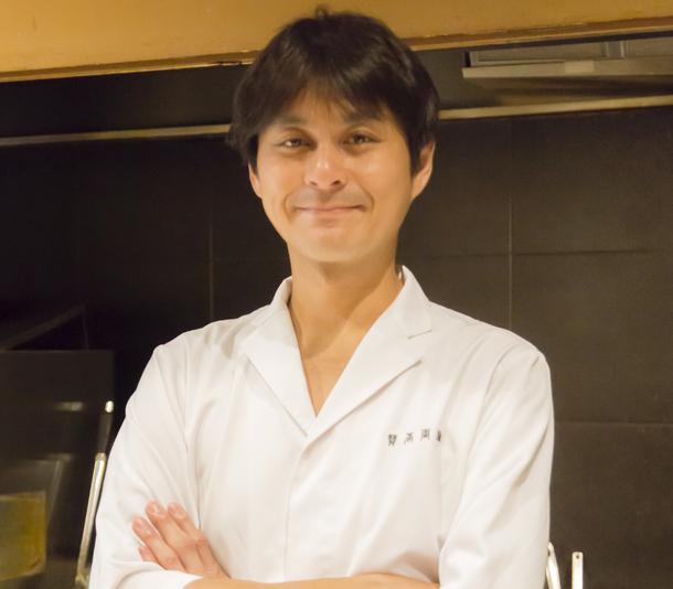 おいしい食事が心を救う! 「賛否両論」笠原シェフが手がける「東京備食」で災害に備えよう 2番目の画像