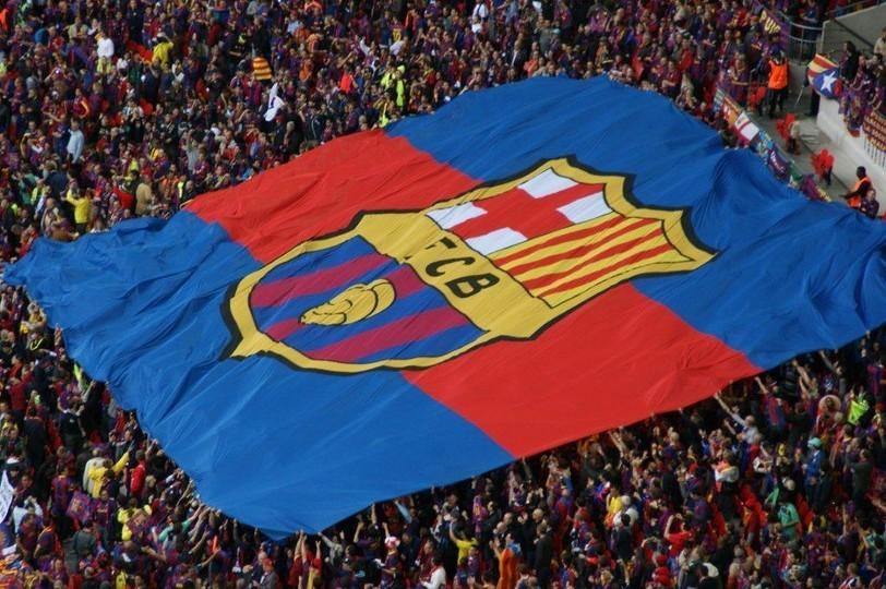 64億円の超大型契約! 楽天、FCバルセロナのスポンサーに:海外戦略の成功をバルサに託す? 3番目の画像
