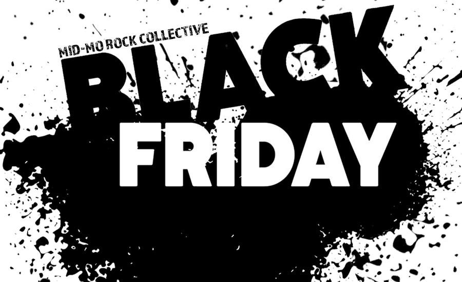 """ハロウィンに続く黒船イベントがやって来る! 日本に本格上陸する""""ブラックフライデー""""を徹底予習 2番目の画像"""