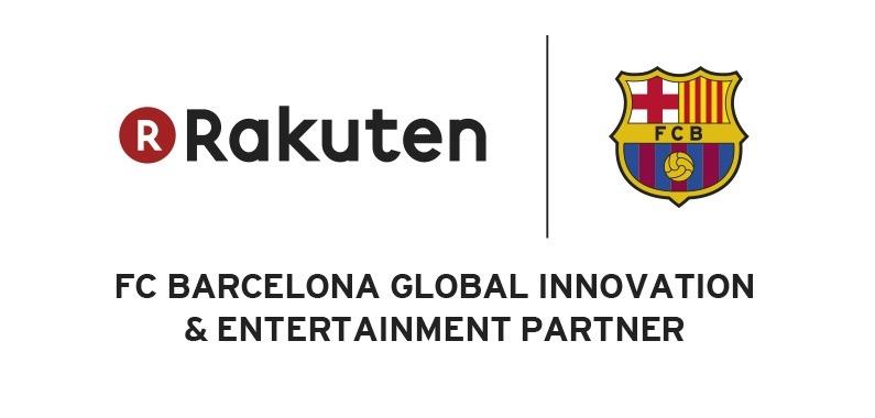 64億円の超大型契約! 楽天、FCバルセロナのスポンサーに:海外戦略の成功をバルサに託す? 1番目の画像