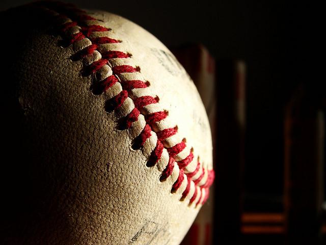 不祥事ばかりではない、十人十色な「元プロ野球選手」のセカンドキャリアを追跡 1番目の画像