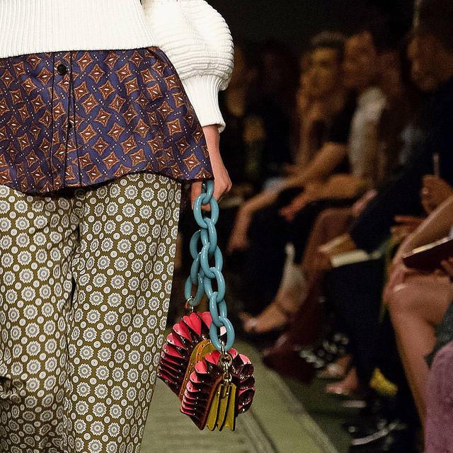 パクリアイテムはもう無くなる? ファッション業界に革命を起こす「See Now Buy Now」 1番目の画像