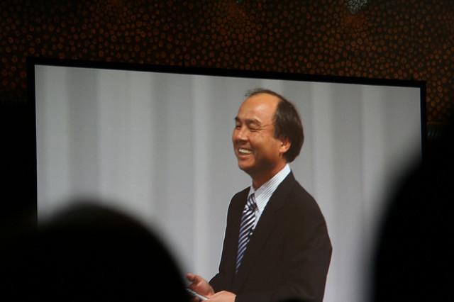 成功した起業家は、20代に何をしていた? 孫正義・松下幸之助の「20代の生き方」 1番目の画像