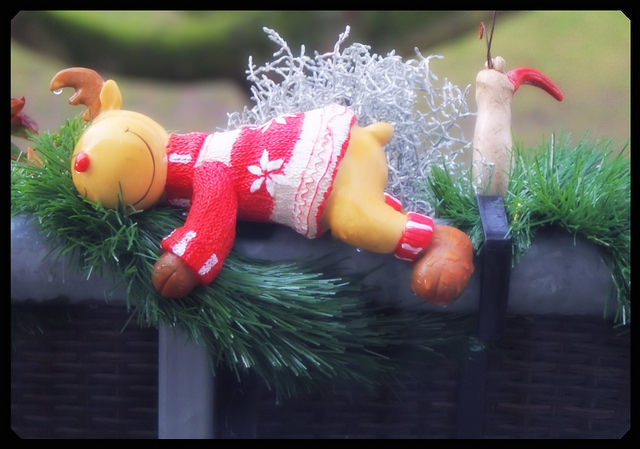 【男性が欲しいもの】もう決めた? ビジネスマンのトレンドクリスマスプレゼント4選 1番目の画像