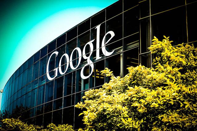インターネットの支配者:今更ながら「Googleの儲け方」を考えてみよう。 2番目の画像
