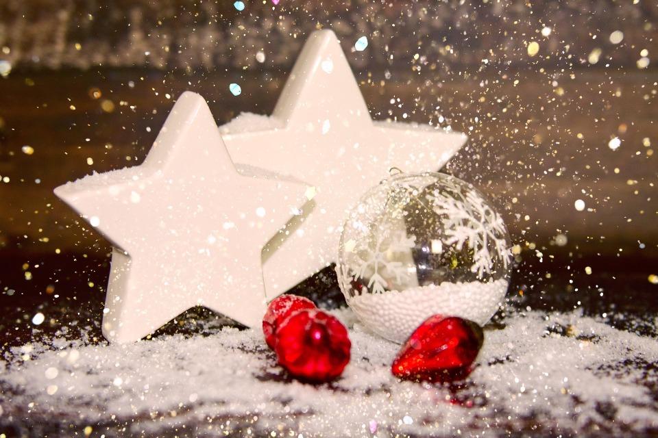 恋人・友人・上司…そして想いを寄せるあの女性へ:世代を越えて喜ばれるクリスマスギフト7選 1番目の画像