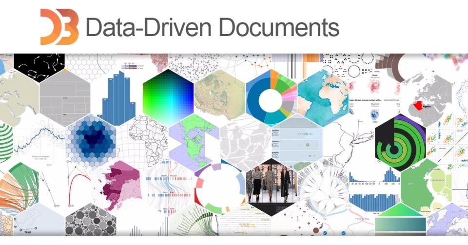 そのビッグデータ、ちゃんと活用できてる? ビジネスマンの新教養「ビジュアライゼーション」を学ぶ 8番目の画像