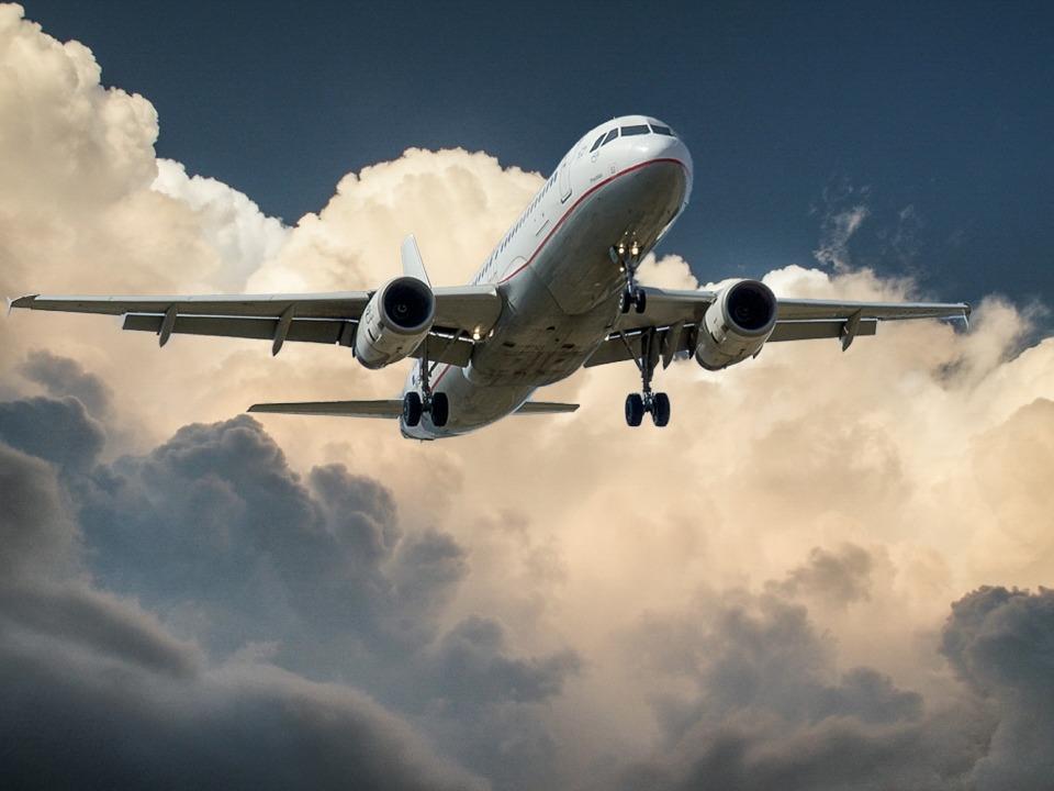 ブラジルサッカーチームを乗せた飛行機が墜落:0.0009%と言われる飛行機事故は何故起きたのか? 1番目の画像