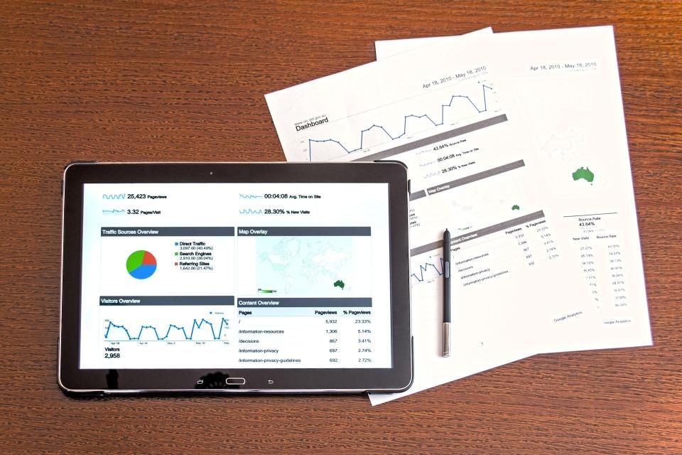 そのビッグデータ、ちゃんと活用できてる? ビジネスマンの新教養「ビジュアライゼーション」を学ぶ 5番目の画像