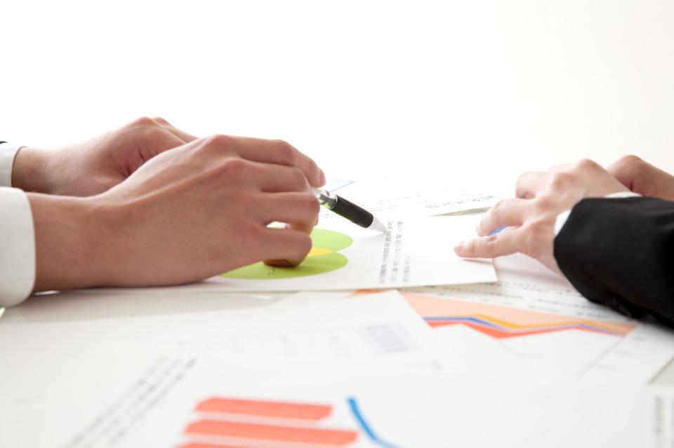 業務のマニュアル化は済んでますか?誰でも出来る仕事はマニュアル化し、会社全体の効率化を図ろう! 1番目の画像