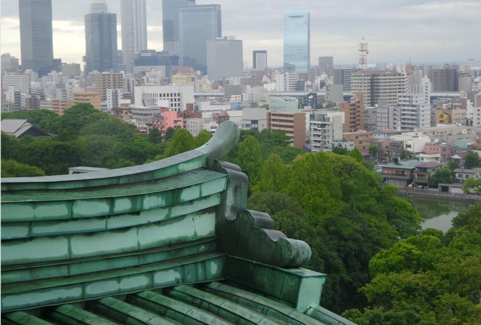 世界7カ国目としてレゴランドが来春日本初上陸!レゴが名古屋を救う? 3番目の画像