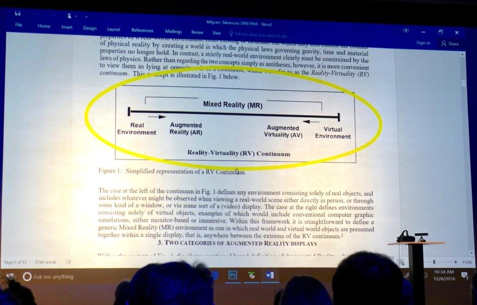 西田宗千佳のトレンドノート:PC業界に衝撃!突如発表された「ARM版Windows」の野望 3番目の画像