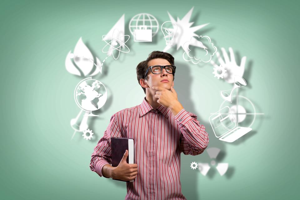 脳の「ワーキングメモリ」から読み解く仕事術:『仕事のミスが絶対なくなる頭の使い方』 1番目の画像