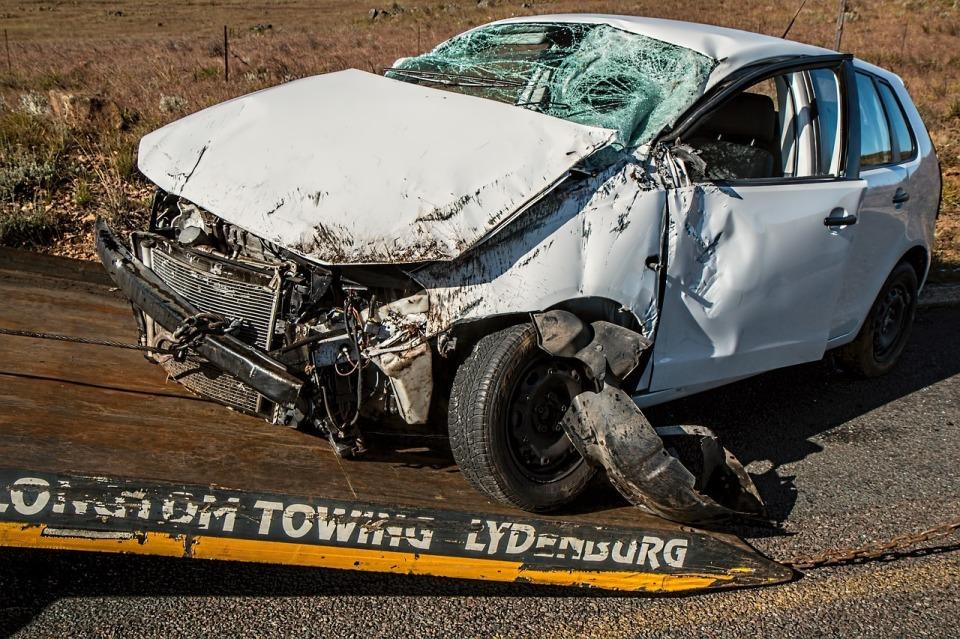 高齢ドライバー事故をなくしたい! 高齢者が運転せざるを得ない現実・交通事故対策・免許制度の再考 1番目の画像