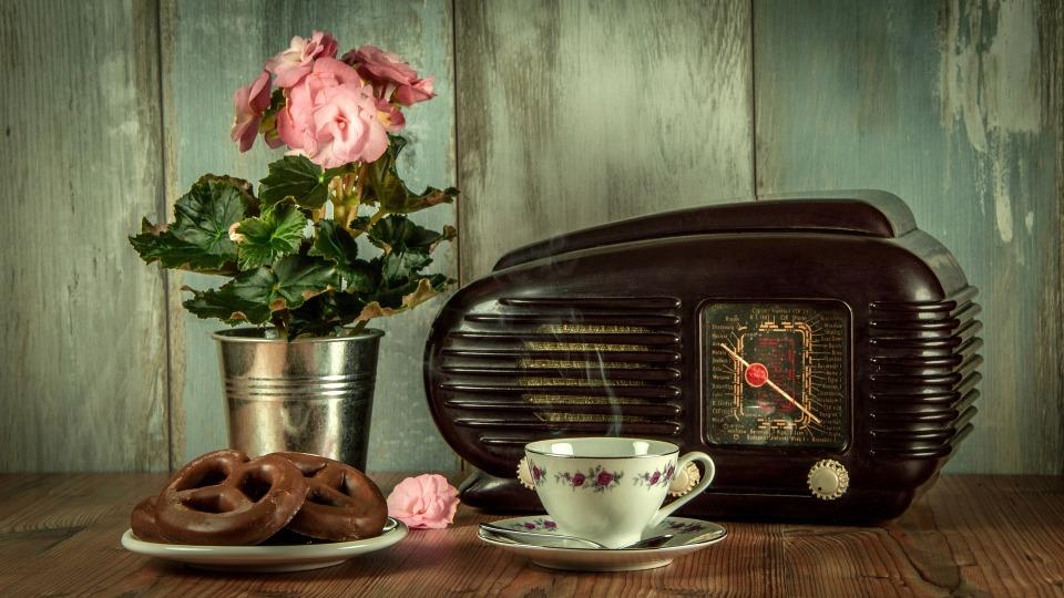 1週間分の番組を遡って聴けるradikoの「タイムフリー」機能が便利!再評価されるラジオの今 1番目の画像