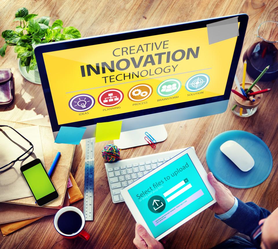 """シュンペーターから学ぶ資本主義の""""イノベーション""""は長らく続く不況の打開策となるか 1番目の画像"""