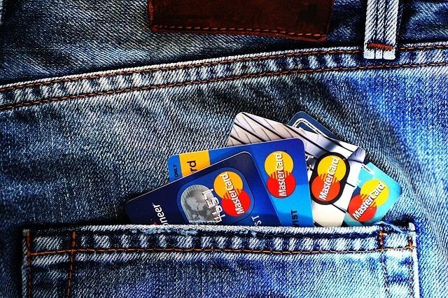 """2枚目に作るならどれ? 新卒向け""""なりたい別""""に選ぶおすすめのクレジットカード5選 1番目の画像"""