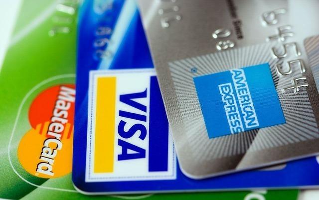 """2枚目に作るならどれ? 新卒向け""""なりたい別""""に選ぶおすすめのクレジットカード5選 2番目の画像"""