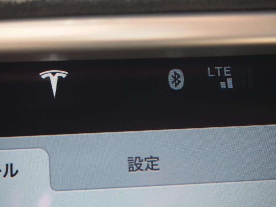 """国内納車間近の「モデルX」に試乗して感じたテスラが提案する""""クルマの未来"""" 9番目の画像"""