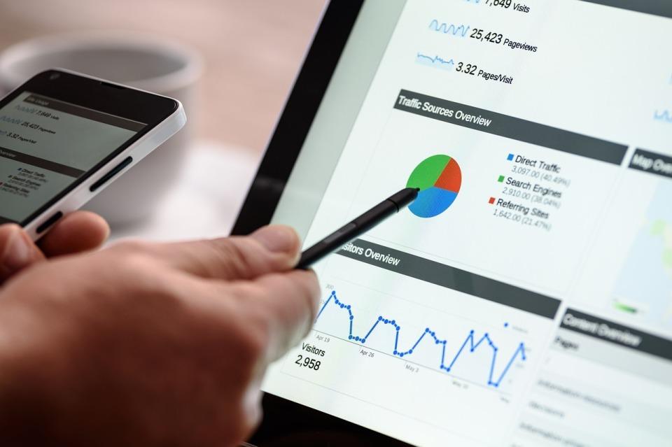 顧客分析を効率化!「マーケティングオートメーション」で多様なニーズに対応する 1番目の画像