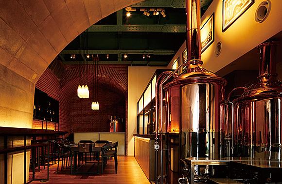"""アメリカから酸っぱいビールブームがやってくる! 新感覚のビール""""サワーエール""""とは 4番目の画像"""