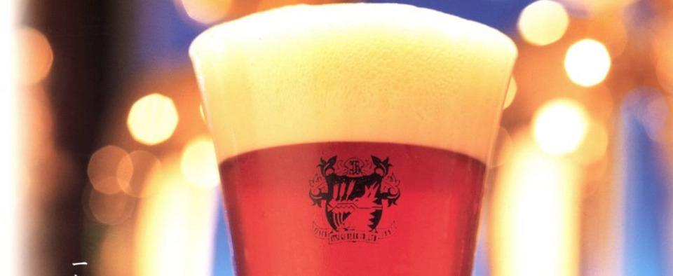 """アメリカから酸っぱいビールブームがやってくる! 新感覚のビール""""サワーエール""""とは 5番目の画像"""