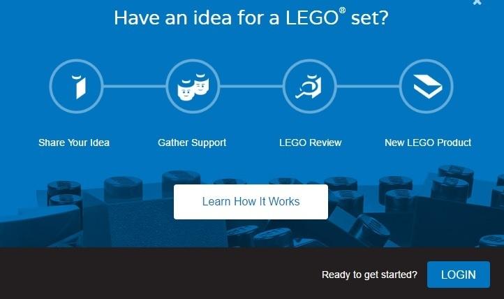 トヨタやLEGO、BMWも…世界的企業が力を入れる「オープンイノベーション」の功罪 3番目の画像