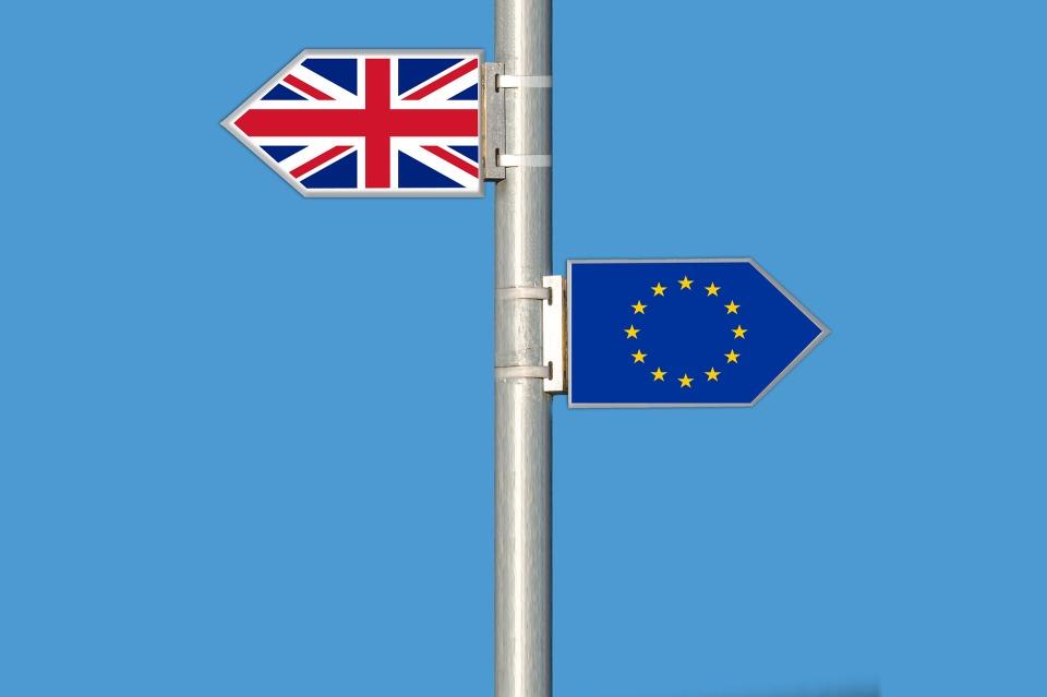 """2017年は欧州選挙の年:激動の""""ポスト現代""""で注目すべき国際政治リスク 2番目の画像"""