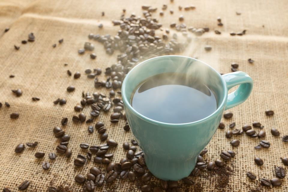 コーヒーは快眠にも効果があった?裏ワザ「コーヒーナップ」で睡眠難民を脱出しよう! 3番目の画像