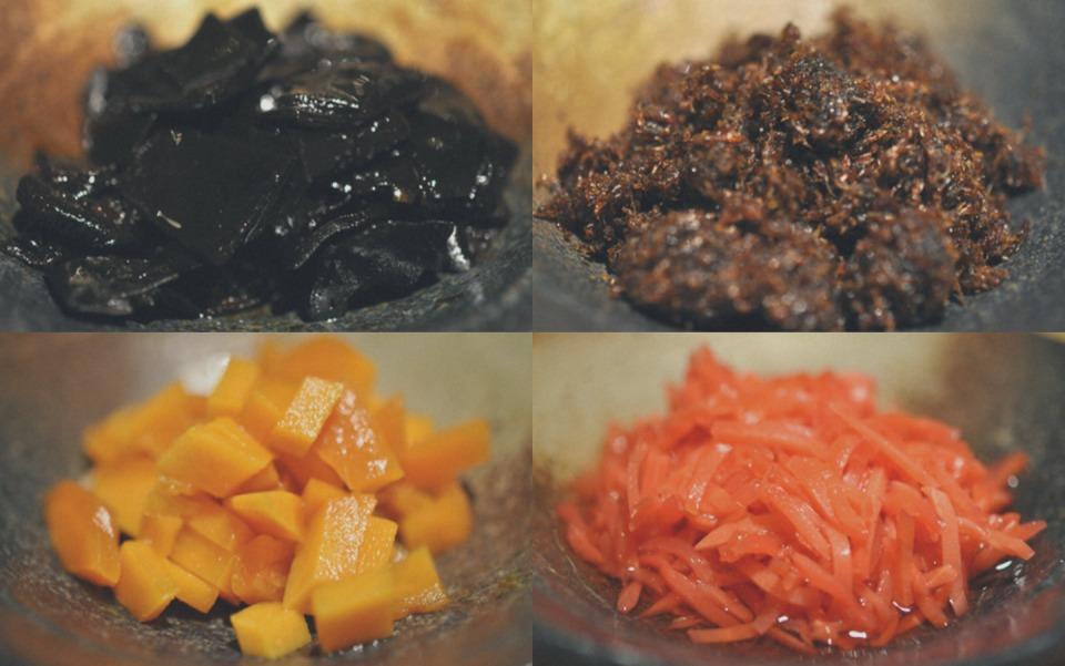 食通・自炊派は知っておくべき、おにぎりに合うお米の品種「つや姫」:国民食の新形態「オリニギリ」 7番目の画像