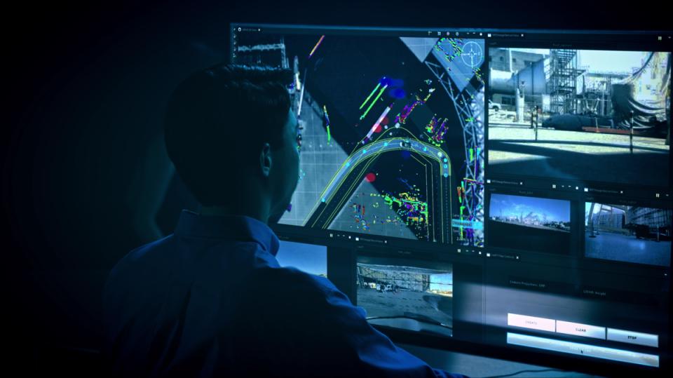NASAの技術が自動運転の実現を早める? カルロス・ゴーンが基調講演を行ったCES初出展の日産 4番目の画像