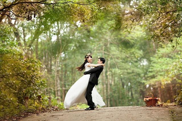 初めての結婚式で困っているあなたに。知っておくべき結婚式のマナー【ゲスト編】 1番目の画像