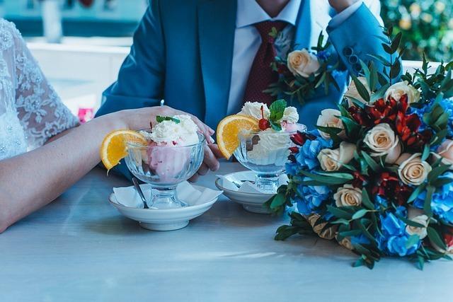 初めての結婚式で困っているあなたに。知っておくべき結婚式のマナー【ゲスト編】 4番目の画像