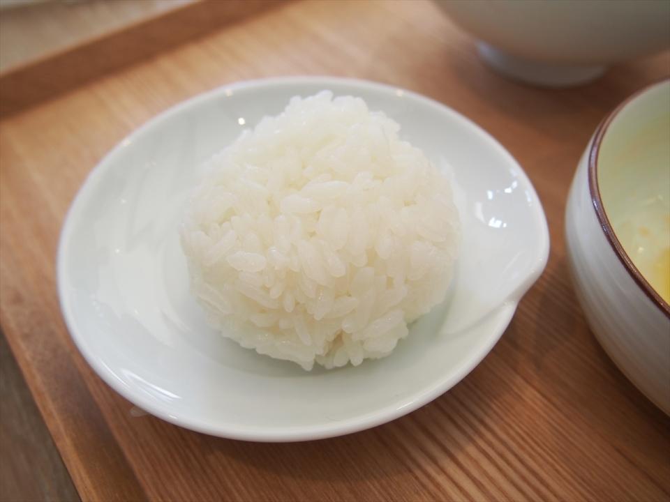 """【実食】バルミューダの炊飯器「BALMUDA The Gohan」は""""蒸気で炊く""""が決め手! 8番目の画像"""