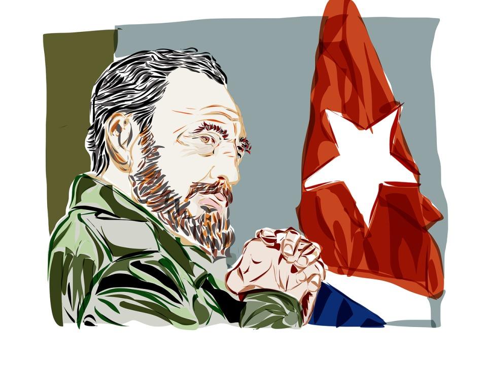 カストロ亡きキューバのジレンマ:観光業と社会主義 2番目の画像