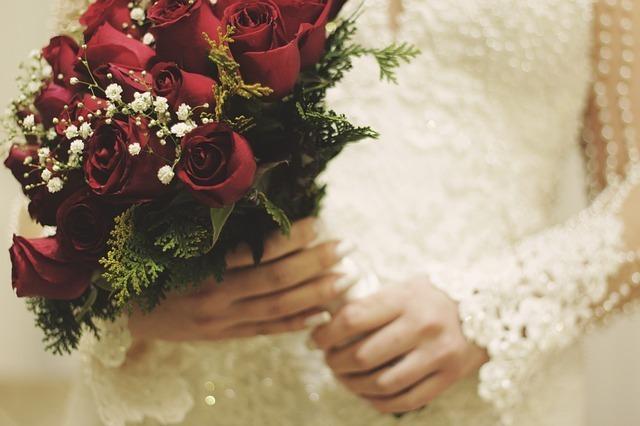 初めての結婚式で困っているあなたに。知っておくべきマナー【ホスト編】 1番目の画像
