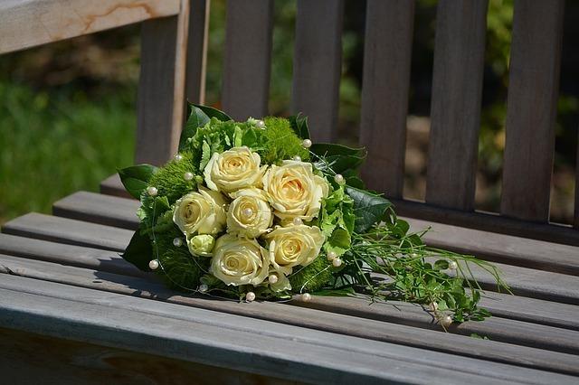 初めての結婚式で困っているあなたに。知っておくべきマナー【ホスト編】 5番目の画像