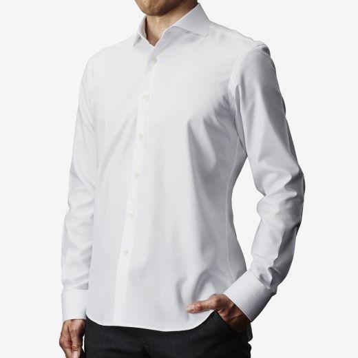 """4,980円でオーダーできる「KEI」:ビジネスシャツは""""スマホ""""でオーダーメイドの時代へ 10番目の画像"""