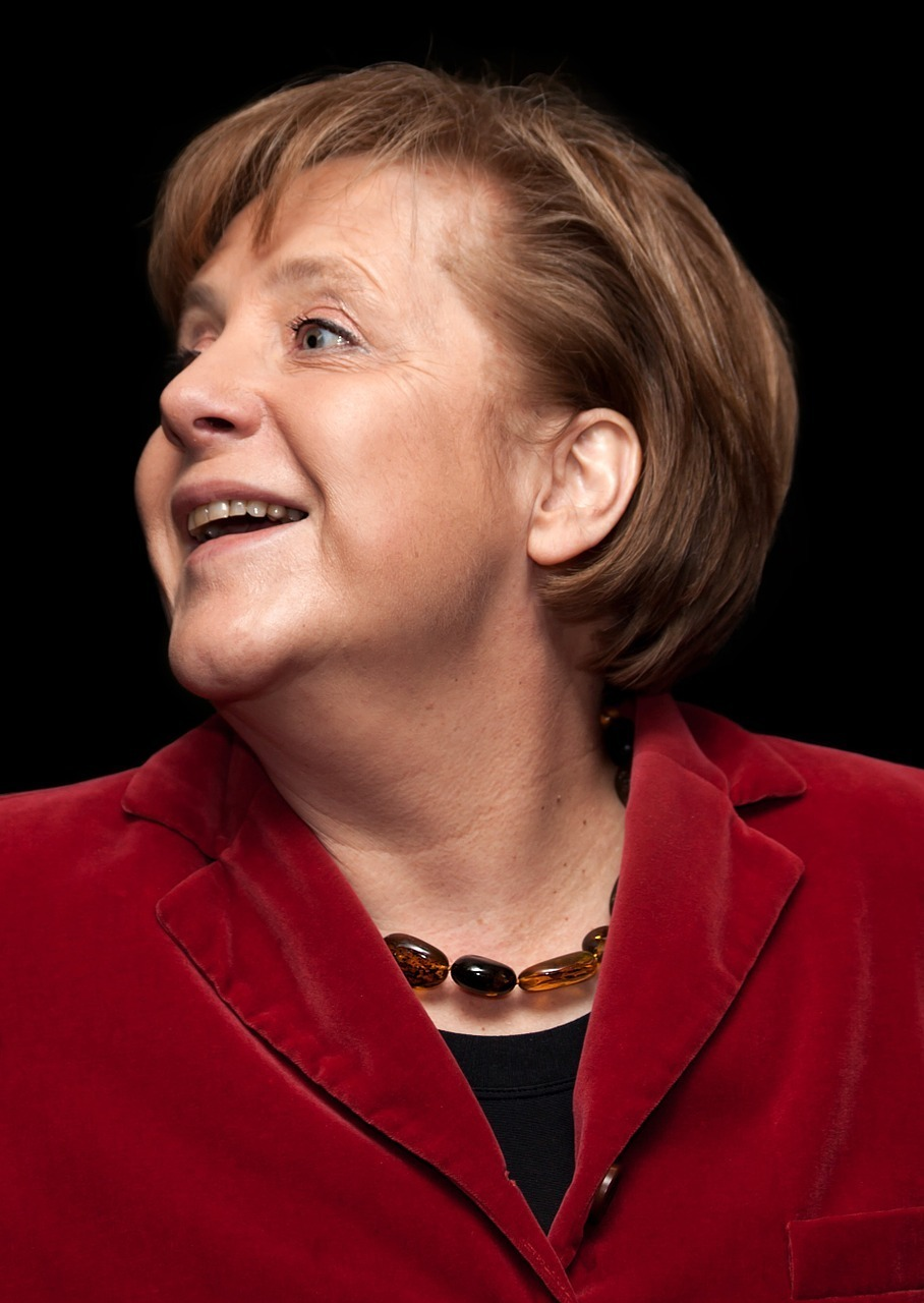 世界の首脳、顔と名前は一致する? G20参加国のリーダーたちのプロフをチェック! 5番目の画像