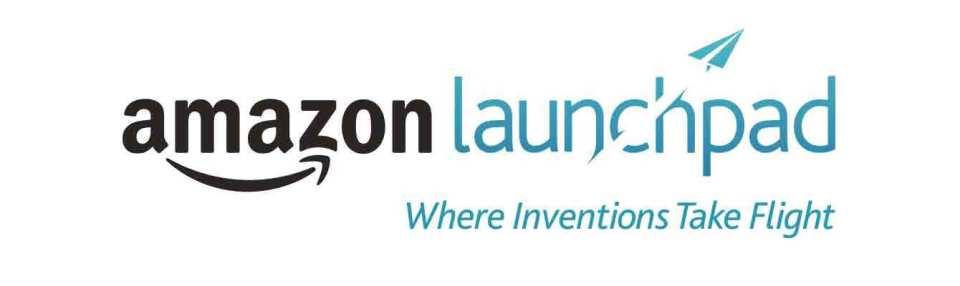 可能性は無限大! Amazonがスタートアップ商品ストア「Launchpad」をオープン 1番目の画像