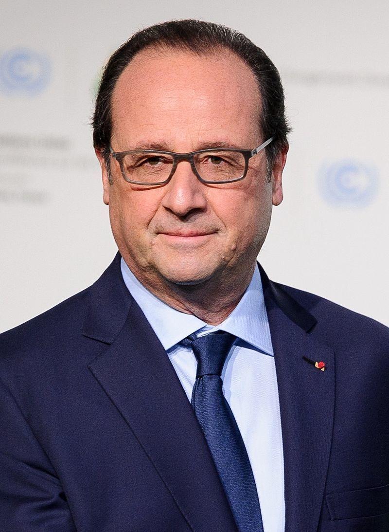 世界の首脳、顔と名前は一致する? G20参加国のリーダーたちのプロフをチェック! 4番目の画像