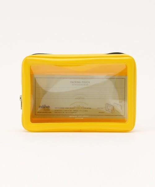 スマートな大人の必需品:デキるビジネスマンになる「バッグinバッグ」のススメ 6番目の画像