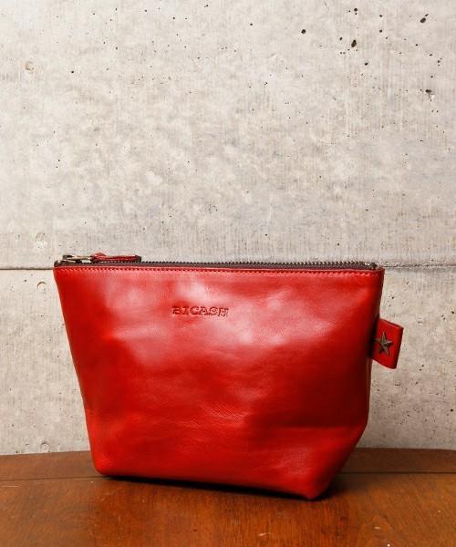 スマートな大人の必需品:デキるビジネスマンになる「バッグinバッグ」のススメ 7番目の画像